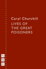 Lives of the Great Poisoners (NHB Modern Plays) - eBook