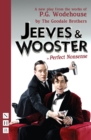 Jeeves & Wooster in 'Perfect Nonsense' (NHB Modern Plays) - eBook
