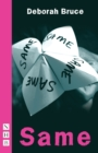 Same (NHB Modern Plays) - eBook