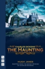 The Haunting (NHB Modern Plays) - eBook