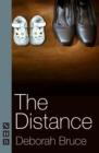 The Distance (NHB Modern Plays) - eBook