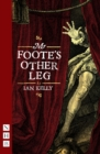 Mr Foote's Other Leg (NHB Modern Plays) - eBook