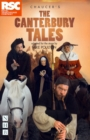 The Canterbury Tales (NHB Modern Plays) - eBook