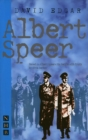 Albert Speer (NHB Modern Plays) - eBook