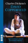 David Copperfield (NHB Modern Plays) : Stage Version - eBook