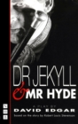 Dr Jekyll and Mr Hyde (NHB Modern Plays) : Stage Version - eBook
