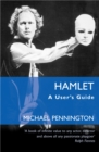 Hamlet: A User's Guide - eBook