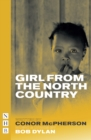 Girl from the North Country (NHB Modern Plays) - eBook