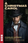 A Christmas Carol (NHB Modern Plays) : Old Vic Stage Version - eBook