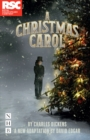 A Christmas Carol (NHB Modern Plays) : RSC stage version - eBook