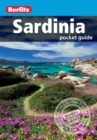 Berlitz Pocket Guide Sardinia (Travel Guide) - Book