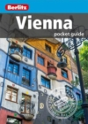 Berlitz Pocket Guide Vienna (Travel Guide) - Book