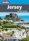 Berlitz Pocket Guide Jersey (Travel Guide) - Book