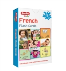 Berlitz Language: Flash Cards French - Book