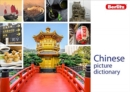 Berlitz Picture Dictionary Chinese - Book