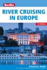 Berlitz: River Cruising in Europe - eBook