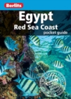 Berlitz Pocket Guide Egypt Red Sea Coast (Travel Guide eBook) - eBook