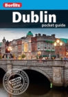 Berlitz Pocket Guide Dublin (Travel Guide eBook) - eBook