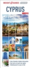 Insight Guides Flexi Map Cyprus - Book