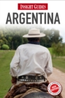 Insight Guides: Argentina - eBook