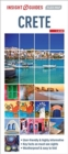 Insight Guides Flexi Map Crete - Book