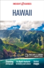 Insight Guides Hawaii (Travel Guide with Free eBook) - Book