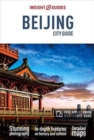 Insight Guides City Guide Beijing (Travel Guide with free eBook) - Book