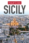 Insight Guides: Sicily - eBook