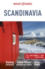 Insight Guides Scandinavia (Travel Guide with Free eBook) - Book