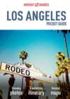 Insight Guides Pocket Los Angeles (Travel Guide eBook) - eBook