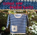 Cutest Ever Toddler Knits - Book