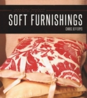 Weekend Projects: Soft Furnishings - Book