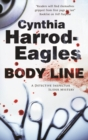 Body Line - eBook