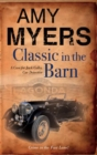 Classic in the Barn - eBook