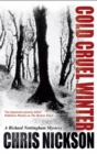 Cold Cruel Winter - eBook