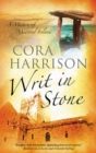 Writ in Stone : A Burren Medieval Mystery 4 - eBook
