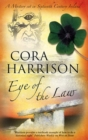 Eye of the Law - eBook