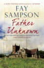 Father Unknown - eBook