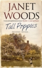 Tall Poppies - eBook