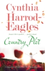 Country Plot - eBook