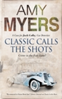 Classic Calls the Shots - eBook