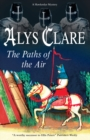 Paths of the Air - eBook