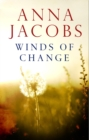 Winds of Change - eBook