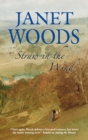 Straw in the Wind - eBook