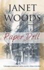 Paper Doll - eBook