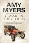 Classic in the Clouds - eBook