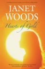 Hearts of Gold - eBook