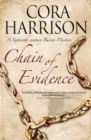 Chain of Evidence - eBook