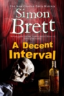 Decent Interval - eBook