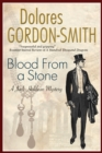 Blood From a Stone - eBook